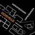 Square dogville 1152x600