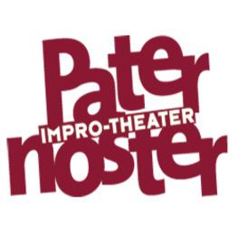 Paternoster, Improtheater aus Berlin