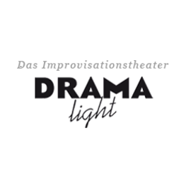 Profile drama light logo1