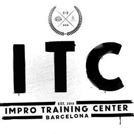 Profile itc impro training center