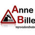 avatar Anne Bille