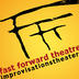 avatar Fast Forward Theatre