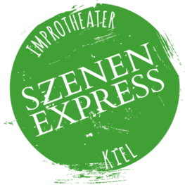 Profile szenenexpress logo