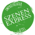 avatar Szenenexpress