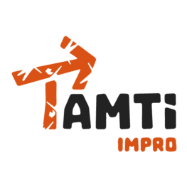 Profile tamti logo final fb