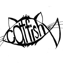 catfish improtheater aus wels World Record Catfish mitglieder profile logo catfish ingeb